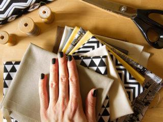 fabric_choice