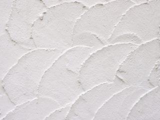 Earthen wall