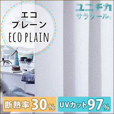 ecoplane